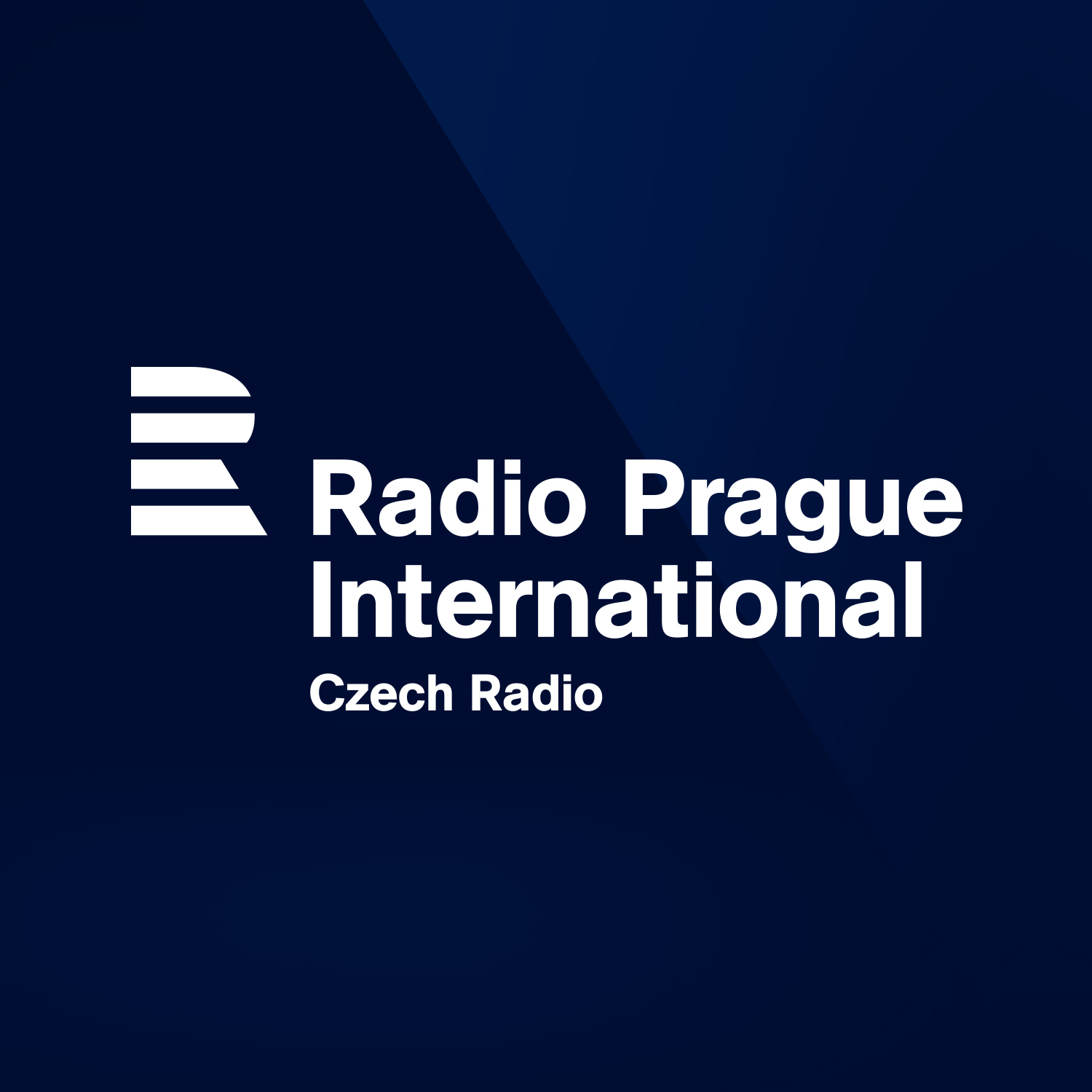 Radio Prague International - latest articles